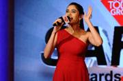 Keeping your body healthy is a way of keeping your body clean, says 'balam pichkari' singer Shalmali Kholgade