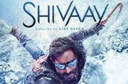 Shivaay box office collection Day 3: Ajay Devgn's action thriller fails to scale new heights