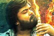 Anbanavan Asaradhavan Adangathavan: Simbu's Madurai Michael teaser to release on October 8