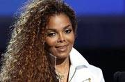 Janet Jackson's pregnant! Get ready to welcome another Jackson in to the world