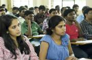 PPSC wants CSAT to be only qualifying exam for civil services: Appeals state government