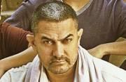 Dangal vs Sultan: 5 reasons Aamir's film looks better than Salman's, hands down