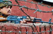 'No let-up in Pak support to terror after surgical strikes, 200 terrorists waiting to cross over'