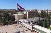 How Syria tourism ministry used Game of Thrones theme to lure tourists to Aleppo