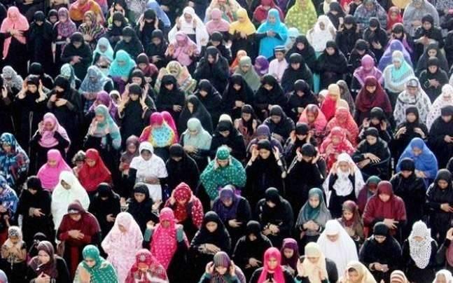 Image for representation. (Image: PTI)