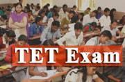 Karnataka TET 2016: Check out paper pattern, here!