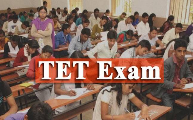 Image result for TET