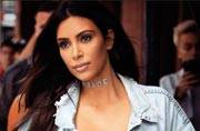 In pics: Were these jewels stolen from Kim Kardashian's jewellery box?