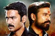 Kodi box office collection: Dhanush's film mints Rs 15 crore in 2 days