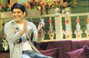 The Kapil Sharma Show is the No. 1 show of the week; Sumona Chakravarti thanks fans