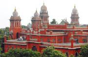 Tamil Nadu High Court dismisses act of banning new private law colleges