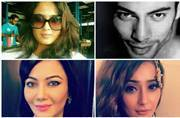 Sara Khan to Shweta Tiwari: 18 Indian artists who have worked in Pakistani soaps and movies