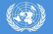 A call for peace: Facts on the United Nations which was set up 74 years ago
