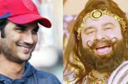 Dhoni biopic to MSG Lion Heart: Can self-praising films work outside India?