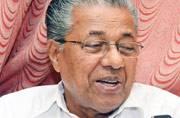 Kerala's Marxist CM Pinarayi Vijayan now a fan of PM Narendra Modi