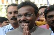 Scrap no-detention policy, says Education Minister Vinod Tawde