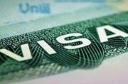 India, US agree to resolve issues related to visa, totalisation agreement