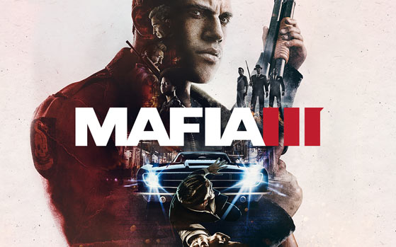 EXCLUSIVE: Mafia 3 will address Joe Barbaro's fate. Also player decisions will impact game's ending