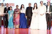 India Today Safaigiri Awards 2016 - Winners