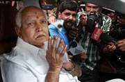 Yeddyurappa's acquittal a shot in the arm for Lingayat strongman, path cleared for his return