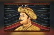 Tipu Sultan was a monarch, not freedom fighter: Karnataka HC