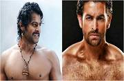 After Baahubali 2, Prabhas to work with Neil Nitin Mukesh