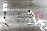 Walk down memory lane: How the India vs England cricket rivalry started