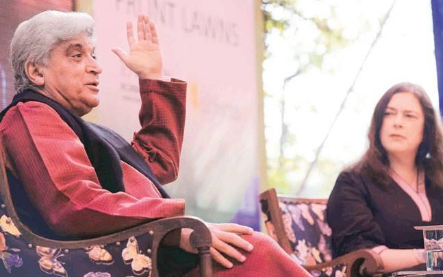 Sahitya Aaj Tak: Literati to reach out to audience