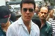 Actor Aditya Pancholi gets 1 year in jail for 2005 assault case over parking