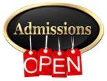 GITAM University admissions 2017: Apply for UG/PG courses