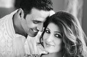 Akshay-Twinkle relationship: 5 things we didn't know about the couple