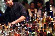 Maharashtra government enforces two liquor bottle at home policy to curb sale illegal alcohol
