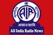 Ham radio operators of Mumbai warn of suspicious, undecipherable signals