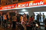 Banks to remain open this weekend, new Rs 500, Rs 2000 notes in ATMs from Friday
