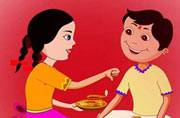 Bhai Dooj: All about the day when Krishna and Yamaraj visited their sisters