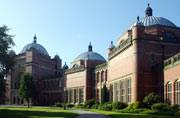 University of Birmingham and Punjab University vouch for quality life