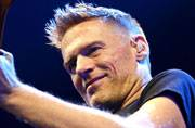 Happy Birthday, Bryan Adams! Interesting facts about the Canadian singer and songwriter