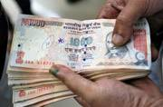 The good and bad of demonetisation