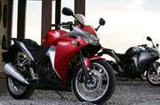 Honda unveils CBR 250R Moto GP race bike replica; bookings open