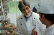 7 Indian movies that are all about food, food and food