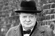 Remembering Sir Winston Churchill: 15 quotes by him