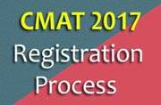 AICTE CMAT 2017 registration process extended by five days: Apply now at aicte-cmat.in