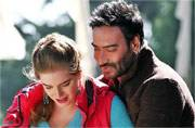 Shivaay vs Ae Dil Hai Mushkil box office collection Day 8: Rs 80cr for KJo, Rs 70cr for Ajay in a week