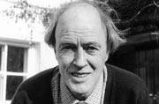Remembering Roald Dahl, writer of Charlie and the Chocolate Factory with 10 of his famous quotes