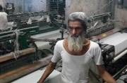 Demonetisation effect: Powerloom industry in Maharashtra under stress as owners unable to pay wages