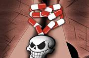 Delhi: Afghan national who consumed 57 capsules of heroin worth 2 crore detained at airport
