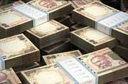 Authorise retail traders to accept high-denomination currency, CAIT urges Jaitley