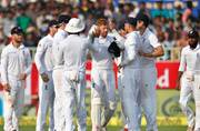 England are formidable opponents: Dilip Vengsarkar