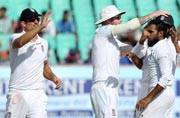 No one expected England to perform so well in Rajkot: Ian Botham to India Today