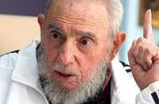 Cuba mourns Fidel Castro's death: Know all about the controversial Cuban revolutionary